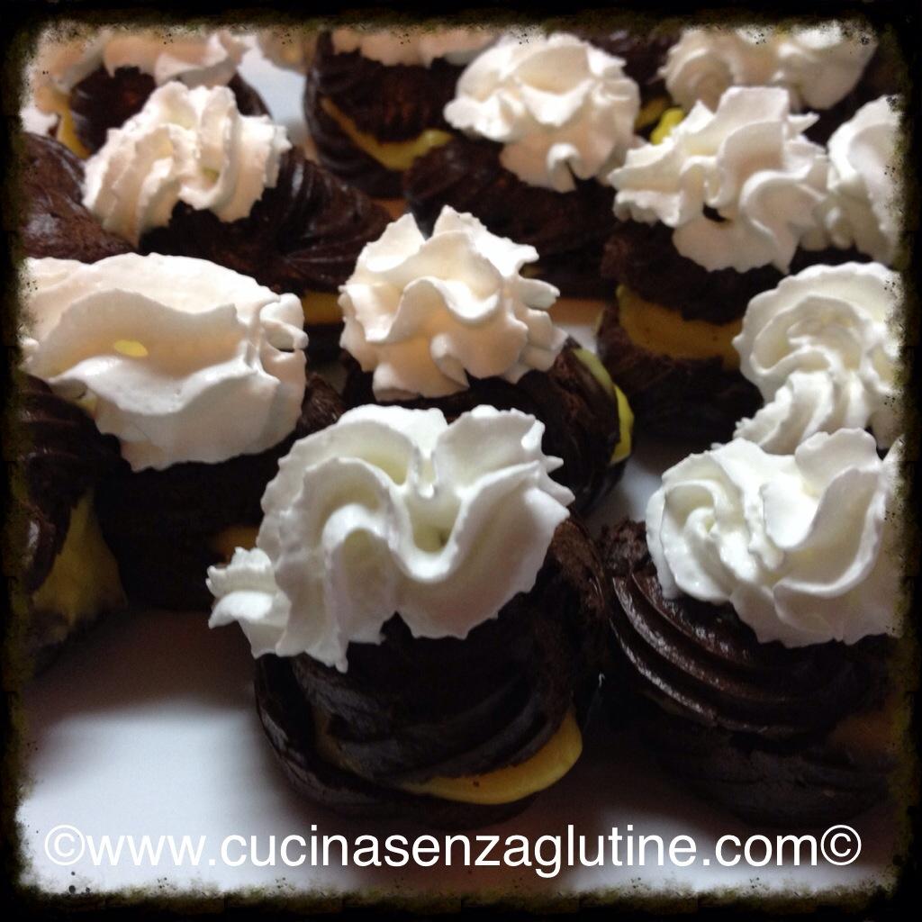 Bigne_senza_glutine_al_cioccolato.jpg