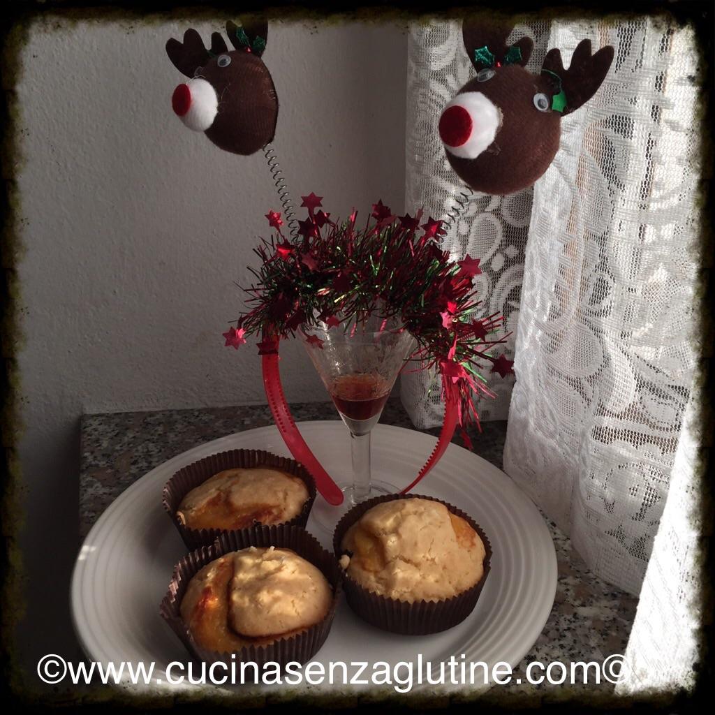muffin lemmon curd2